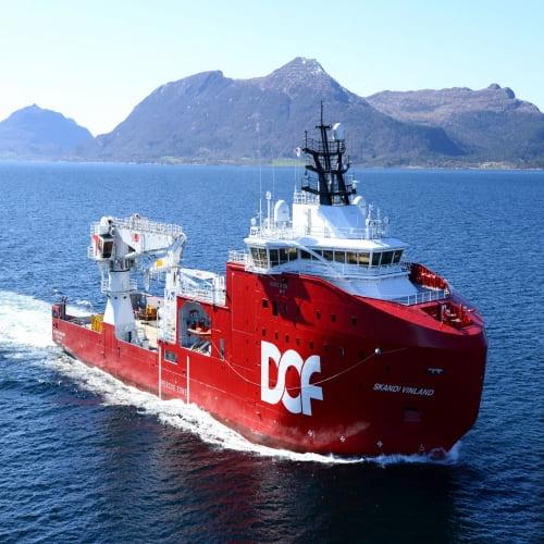 Cung cấp nhân lực cho nhà máy đóng tàu VARD Vũng Tàu