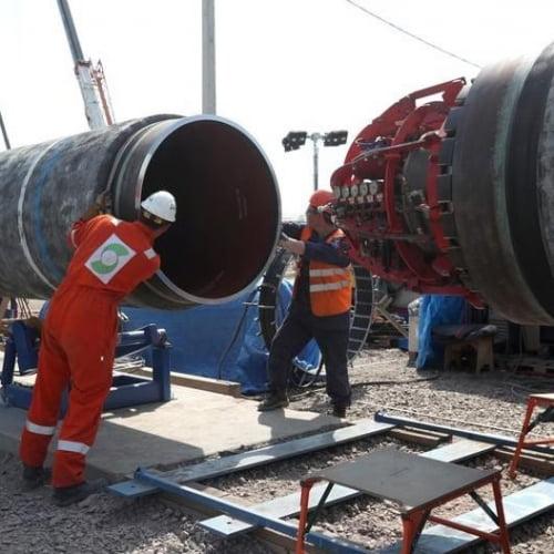 Tuyển dụng Kỹ sư đường ống