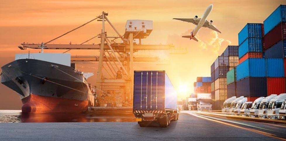 WTO: Mỹ Vi Phạm Quy Tắc Quốc Tế Khi Áp Hàng Rào Thuế Quan Lên Hàng Trung Quốc